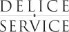 Delice Service отзывы