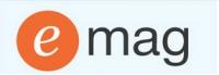 Интернет-магазин E-mag