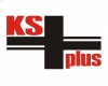 Ks-plus отзывы