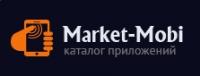 Play Market-Mobi.com