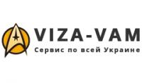 Viza-vam.com.ua