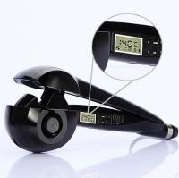 Плойка автомат Pro LCD Hair Curler