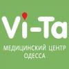 Центр реабилитации Вита (Одесса) отзывы