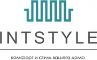 Интернет-магазин Instyle