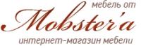 "Интернет-магазин мебели ""Mobster"""