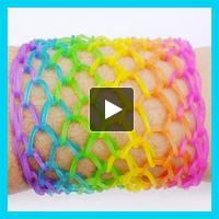rainbow-loom.com.ua