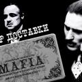 Отзыв о MAFIA: Видео обзор Мафия
