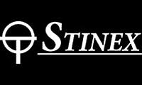Компания Stinex