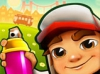 Игра Subway Surf отзывы