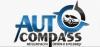 Интернет-магазин автозапчастей autocompass.com.ua отзывы