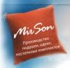 Магазин MirSon МирСон отзывы