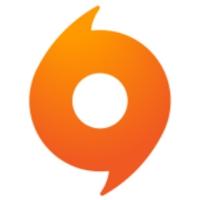 Скачать игру на Origin
