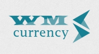 WMCurrency.com