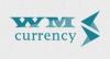 WMCurrency.com отзывы