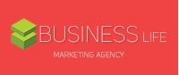 Business Life - Маркетинговое Агентство