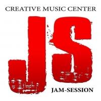 """Творческий музыкальный центр """"Jam Session"""""""