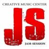 """Творческий музыкальный центр """"Jam Session"""" отзывы"""