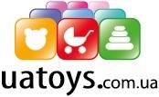 Uatoys.com.ua