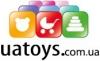 Uatoys.com.ua отзывы