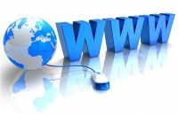 Web Imperia - создание сайтов Харьков