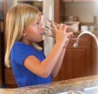 Фильтры для воды - Вода в дом