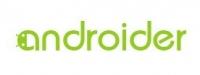 Интернет-магазин Андроидер