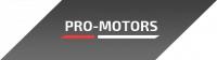 Автосервис Pro-motors
