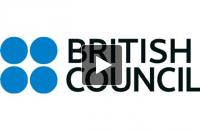 British Council Украина