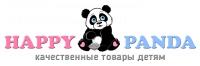 Детский магазин Happy Panda