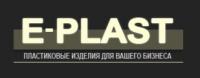 E-plast.com.ua