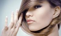 Сыворотка для роста волос AZUMI