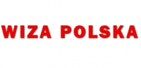 wizapolska.com