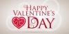 День Святого Валентина отзывы