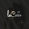 LeCrown