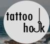 Сайт татуировок Tattoohook отзывы