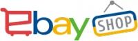 ebayshop.com.ua