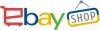 ebayshop.com.ua отзывы
