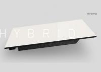 Гибридная система электроотопления HYBRO