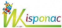 Интернет-магазин детских игрушек Isponac
