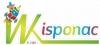 Интернет-магазин детских игрушек Isponac отзывы