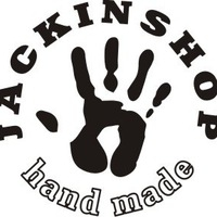 Интернет-магазин Jackinshop