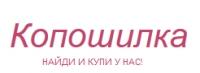 Интернет магазин Копошилка