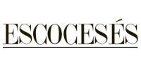 Интернет-магазин косметики Escoceses