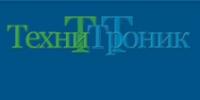 Интернет-магазин ТехниТроник