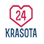 krasota24.com