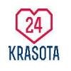 krasota24.com отзывы