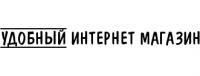 online-shop.com.ua