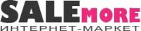 SaleMore интернет-магазин