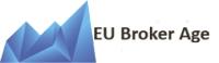 EU Broker Age
