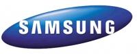 Гарантийный сервис Samsung в Украине